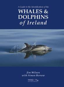 A Guide to the Identification of the Whales and Dolphin of Ireland